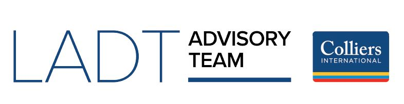 Ladt Patel Investment Advisors